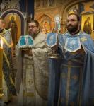 Престольный праздник Коневской иконы Божией Матери_5