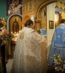 Престольный праздник Коневской иконы Божией Матери_6