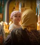 Престольный праздник Коневской иконы Божией Матери_7