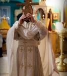 Изнесение Честных Древ Животворящего Креста Господня_2