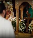 Изнесение Честных Древ Животворящего Креста Господня_3