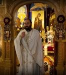 Изнесение Честных Древ Животворящего Креста Господня_5