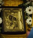 День празднования в честь Казанской иконы Божией Матери- День народного единства