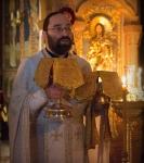 День памяти первоверховных апостолов Петра и Павла_10