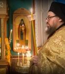 День памяти первоверховных апостолов Петра и Павла_11
