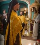 День памяти первоверховных апостолов Петра и Павла_12