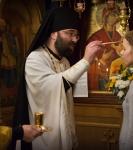 День памяти первоверховных апостолов Петра и Павла_1