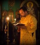 День памяти первоверховных апостолов Петра и Павла_2
