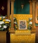 День памяти первоверховных апостолов Петра и Павла_3