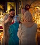 День памяти первоверховных апостолов Петра и Павла_4