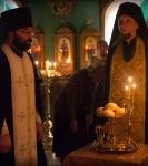 День памяти первоверховных апостолов Петра и Павла_5