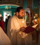День памяти первоверховных апостолов Петра и Павла_6