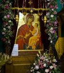 День памяти иконы Божией Матери