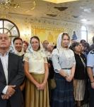 Принесение иконы св. прмц. Елисаветы Феодоровны на Кипр_24