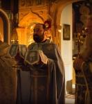 Празднование Пресвятой Богородице в честь иконы Ее