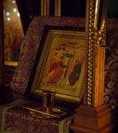 Богослужения Чина изнесения и Чина погребения Плащаницы Господа_17
