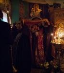 Богослужения Чина изнесения и Чина погребения Плащаницы Господа_18