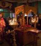 Богослужения Чина изнесения и Чина погребения Плащаницы Господа_5