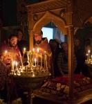 Богослужения Чина изнесения и Чина погребения Плащаницы Господа_6