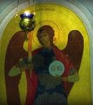 День памяти Архистратига Божия Михаила и Всех Небесных Сил Бесплотных