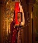 Божественную литургию Фоминой недели на петербургском подворье Коневской обители возглавил наместник монастыря _3