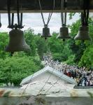В день памяти преподобного Арсения Коневского состоялось открытие юбилейных торжеств 625-летия Коневского Рождество-Богородичного монастыря_10