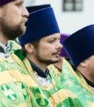 В день памяти преподобного Арсения Коневского состоялось открытие юбилейных торжеств 625-летия Коневского Рождество-Богородичного монастыря_4