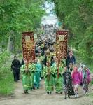 В день памяти преподобного Арсения Коневского состоялось открытие юбилейных торжеств 625-летия Коневского Рождество-Богородичного монастыря_8