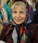 Настоятель, духовенство  и прихожане петербургского подворья Коневского монастыря  приняли   участие в открытии юбилейных торжеств 625-летия обители на Коневце_5